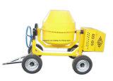 800L Prijs van de Mixer van het Cement van China Towable