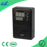 Контроллер влажности с помощью настенного монтажа (XMTC-617)