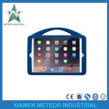 Customized Design Silicone Rubber Injection Moulding Silicone Tablet PC Case Skin