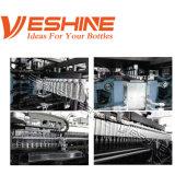 Entrega rápida máquina de sopro de garrafas de plástico Automática China vaso de alimentação da máquina