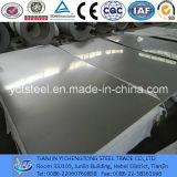 Plaque en acier inoxydable laminée à froid 316L