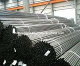 API 5L ASTM A106 Gr. a/B/Cの炭素鋼の継ぎ目が無い管