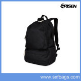 Моды Style рюкзак школьные сумки дорожные сумки производителя