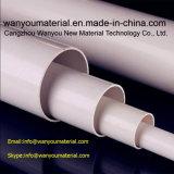 PVC電気コンジットPipe/PVCの電気技術者の包装の管