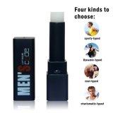 Бальзам губы OEM для людей - самый лучший Moisturizing бальзам губ 4 типа для выбирает