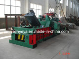 Ydq-135A Aluminum Can Scrap Recycling Baler Machine (統合される)