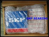 Maschinen-Teile SKF Frankreich SKF Kugellager (6238 M/C3)