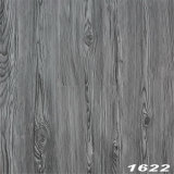 PVCビニール、光沢度の高いビニールのフロアーリング、PVC床タイル