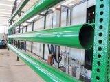 ASTM A53 금속 물뿌리개 화재 이음새가 없는 강관
