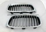 """Schilderend het Voor AutoTraliewerk van de Auto voor BMW 3 Reeks F30/F31 2012-2014 """""""