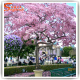 Wedding Decoration artificiale Cherry Tree
