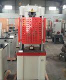 De hydraulische Apparatuur van het Laboratorium van de Spanning van de Lading voor Grondstof