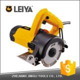 110mm 1250W Professional Marble Cutter (LY110-01)