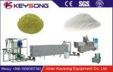 Alimentos para niños alimenticios populares del polvo de Jinan Keysong que hacen la máquina