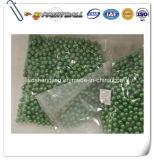 Calibre Paintball/Paintball del verde 0.68 para la venta