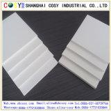 Белая доска PVC Celuka мебели/доска пены PVC шкафа ванной комнаты
