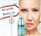 Vitamina C Face Hyaluronic Acid Instant Wrinkle Remover Sérum