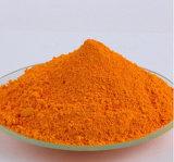 Pó industrial de /Melamine do molde do Formaldehyde do Urea da classe de 99%