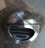 Водонепроницаемый чехол из нержавеющей стали с сопла вентиляции отработавших газов
