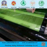 Bouwmateriaal voor het Waterdicht maken van Membraan van Dak