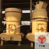 Moulin à meulage à haute pression à haute capacité