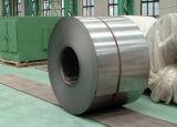 Blockprüfungs-kalter Stahl-Spule