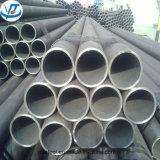 Tubulação sem emenda 38X4mm de aço inoxidável de preço do competidor