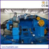 1250mm Bogen-Maschine für das doppelte verdrehte kupferner Draht-Bündeln