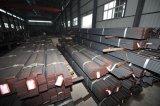 Barre plate laminée à chaud de Sup9a pour le ressort lame de camion