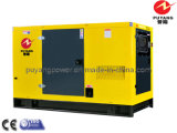 Générateur 75dB insonorisé à faible bruit de Puyang (PFC, PFD, PFM)
