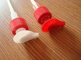 28/410 de bloqueo de izquierda y derecha de Plástico PP Dispensador de jabón