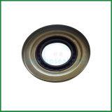 OEM 12020-59600 Htbw масляного уплотнения для Hyundai погрузчика (70*142*12/36.8)