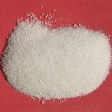نيتروجين سماد أمونيوم [سولفت] (غطاء درجة) 21% [مين]