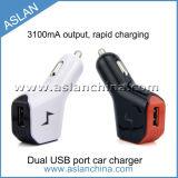 2014 보편적인 USB 차 충전기 (CC-039)