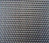 Écran d'animal familier de maille de polyester d'écran de guichet