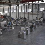 高品質のフルオートマチックの産業パスタ機械