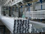 Finestra di alluminio ed otturatore del portello con il migliore prezzo