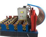 アフリカの/Arching機械を曲げる鋼鉄屋根シート