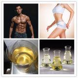Тучный горящий тестостерон Cypionate на сырцовом стероиде