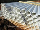 Plastic Sg5 van de Hars van Polyvinyl Chloride van de Hars van pvc van de Rang van de Pijp K67