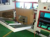 Машина отверстия коробки Yupack автоматическая, слесарь по монтажу случая