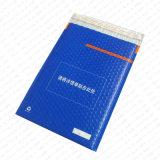 Bulle de gros des enveloppes et d'imprimer au format personnalisé