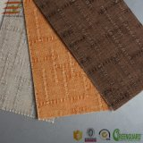 127 mm de largura tecidos Estores verticais