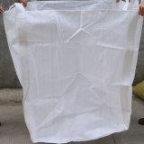 Sacchetto del sacchetto pp del cemento del sacchetto di /Bulk del sacchetto tessuto pp di FIBC/grande