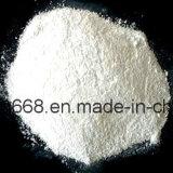 Benzoato de sódio do aditivo de alimento (&Granula do pó)