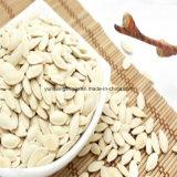 Блеска кожи семена тыквы и орехов