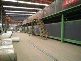 Galvanisierter Stahlring und galvanisiertes Stahlblech vom China-Stahl
