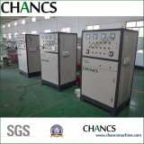Chancs 30kw gerador de aquecimento de alta freqüência