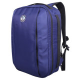 Sacola de mochila para laptop diária 2017 para estudantes - Gz1609
