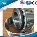 Timken Rolamento Cônico de alta precisão fabricada na China para partes do motociclo